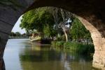 canal midi port somail  (6)