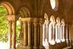 abbaye-fontfroide-10