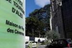 ales-office-tourisme-2_0