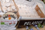 chevre-et-pelardon-5