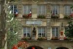 bagnols-sur-ceze-mairie-2