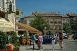 bagnols-sur-ceze-place-auguste-mallet-8