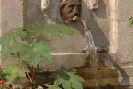bagnols-sur-ceze-place-petite-fontaine-5