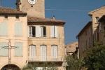 bagnols-sur-ceze-tour-horloge-2-1