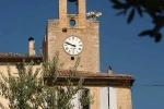bagnols-sur-ceze-tour-horloge-2-2
