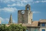 bagnols-sur-ceze-tour-horloge-2-3