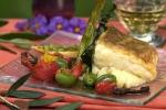 plats-cuisines-10