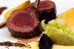 plats-cuisines-8