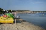 balaruc plage  (4)