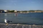 balaruc plage  (5)