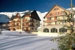 hotel-residence-13