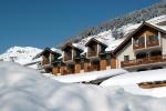 hotel-residence-14