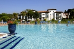 hotel-residence-3