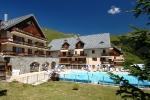 hotel-residence-9