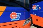 herault transport  (2)_01