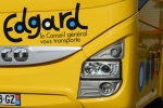transports edgard (4)_01