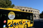 transports edgard (8)_01