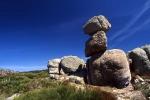 blocs-de-granit-sur-le-mont-lozere