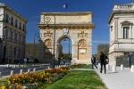 montpellier-arc-de-triomphe-3