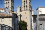 montpellier-cathedrale-1