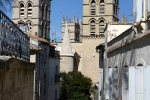 montpellier-cathedrale-2