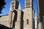 montpellier-cathedrale-3