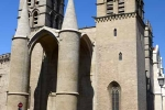 montpellier-cathedrale-4