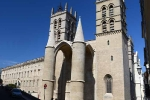 montpellier-cathedrale-5