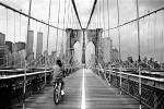 brooklyn-bridge-3