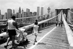 brooklyn-bridge-4
