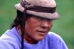 quechua-1