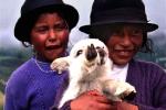 quechua-2