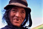 quechua-3