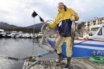 port d'argeles georges jaume et nacelle  (2)