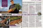 carotte-de-creances-1-web