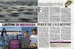 huitre-de-bouzigues-1-web
