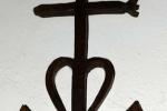 croix camarguaise _01