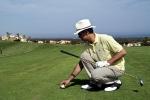 golf-4