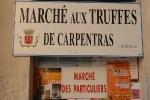 truffe-10